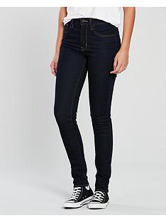 levis-721trade-high-rise-skinny-jeans
