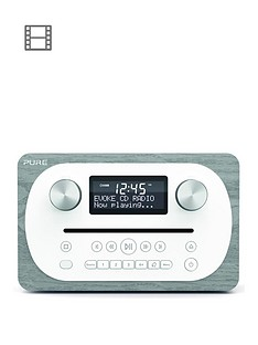 pure-evoke-c-d4-dab-radio-and-cd-player-with-bluetooth-grey-oak