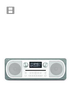 pure-evoke-c-d6-grey-oak-bluetooth-dab-radio-cd-player