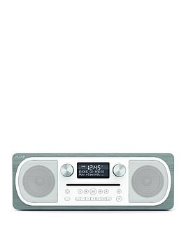 pure-evoke-c-d6-grey-oak-bluetooth-dab-radio-cd-player