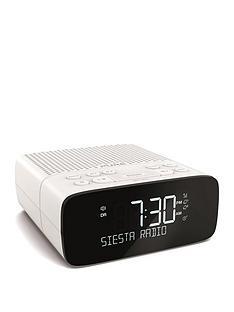 pure-siesta-s2-compact-dabfm-alarm-clock-radio-with-crystalvue-display-white