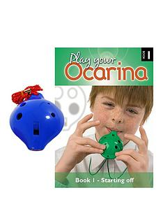 poly-oc-poly-oc-ocarina-starter-pack-with-4-hole-ocarina-and-lesson-book