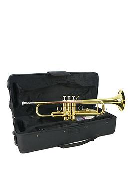 sonata-student-bb-trumpet