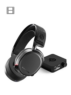 steelseries-arctis-pro-wireless-gaming-headset