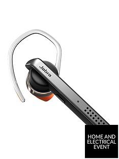 jabra-talk-45-bluetooth-in-car-headset-silver