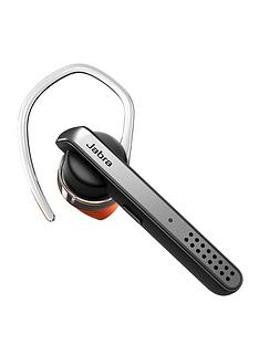 jabra-talk-45-bluetooth-in-carheadset-black
