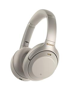 sony-wh-1000xm3-wireless-noise-cancelling-bluetooth-headphones-with-built-in-alexa