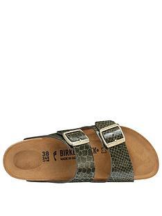 birkenstock-arizona-two-strap-narrow-fit-sandals-khaki