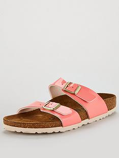 birkenstock-sydney-two-strap-sandal