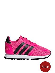 adidas-originals-n-5923-infant-trainers