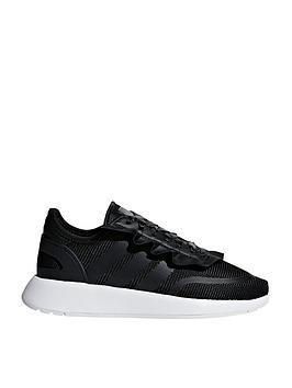 adidas-originals-n-5923-junior-trainers