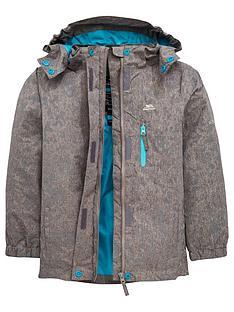 trespass-girls-zoey-jacket-grey
