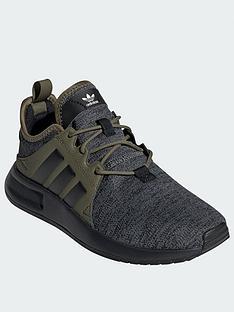 adidas-originals-x_plrnbspjunior-trainers-greyblack