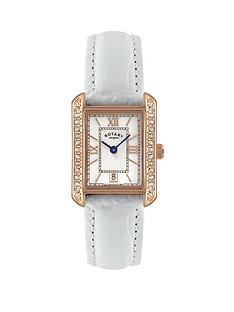 rotary-rotary-white-and-rose-gold-crystal-set-rectangular-dial-white-leather-strap-ladies-watch