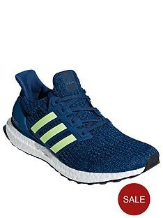 adidas-ultraboostnbsptrainers-navy