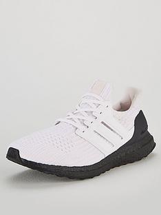 adidas-ultraboostnbsptrainers-whiteblack