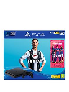 playstation-4-fifa-19-ps4-1tb-bundle-with-optional-wireless-controller