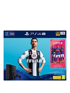 playstation-4-pro-fifa-19-ps4-1tb-bundle-with-optional-wireless-controller