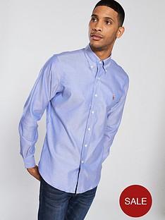 polo-ralph-lauren-golf-polo-golf-royal-oxford-long-sleeve-shirt