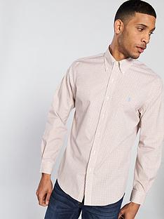 polo-ralph-lauren-golf-polo-golf-non-iron-dobby-check-long-sleeve-shirt
