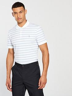 polo-ralph-lauren-golf-polo-golf-lightweight-performance-pique-polo-white