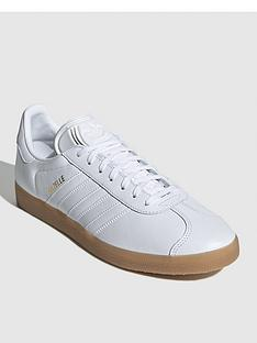adidas-originals-gazelle-trainers-white