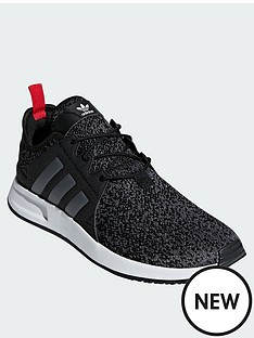 adidas-originals-x_plrnbsptrainers-black