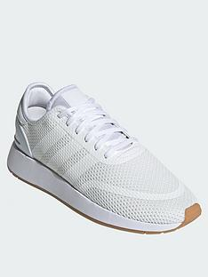 adidas-originals-n-5923-trainers-white