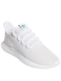 adidas-originals-tubular-shadow-trainers-white