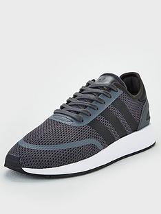 on sale 8e18b ceded adidas Originals N-5923 - Grey