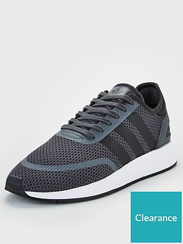 adidas-originals-n-5923-grey