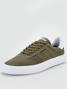 adidas-originals-3mcnbsp--khaki