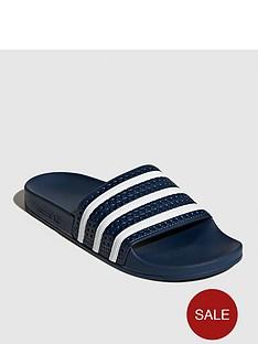 adidas-originals-adilettenbsp-nbspnavy