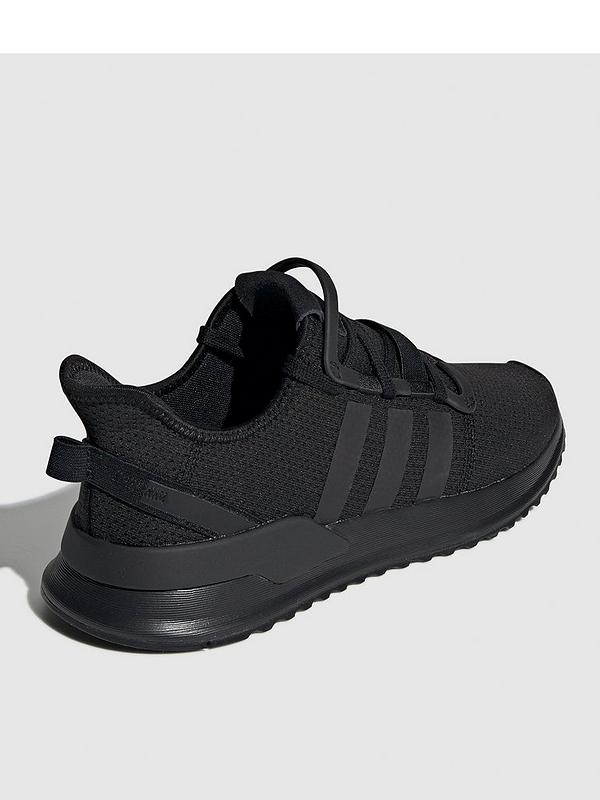Wearable Trends: Diesel Adidas Originals Limited Edition