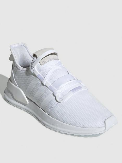 adidas-originals-u-path-run-whitenbsp