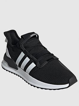 adidas-originals-u-path-run