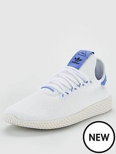 adidas-originals-x-pw-tennis-hu-whiteblue