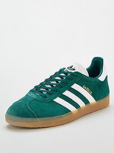 adidas-originals-gazelle-greengum