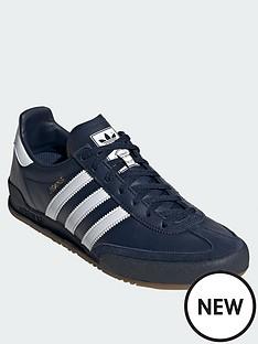 adidas-originals-jeans-trainers-navy