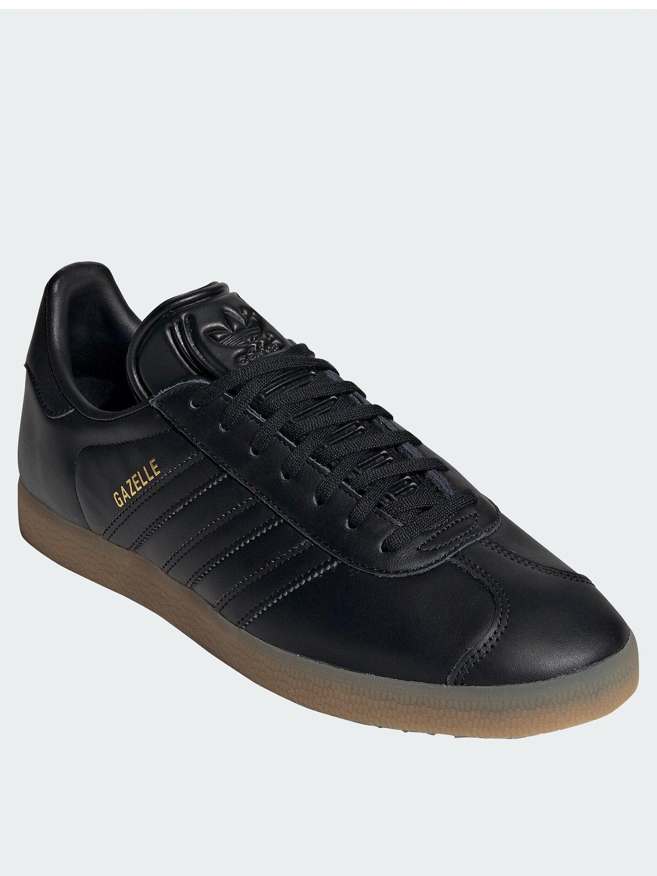 adidas Originals Sportswear | Littlewoods Ireland Online