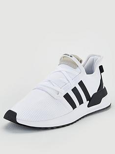 adidas-originals-u-path-run