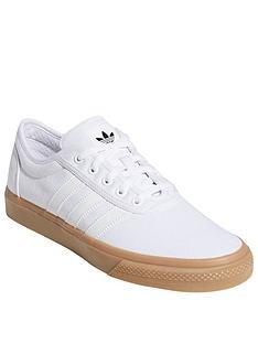 adidas-originals-adi-ease-white