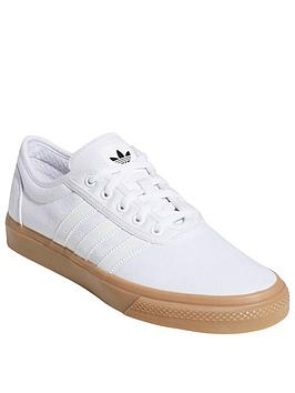 adidas-originals-adi-ease-white