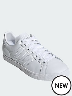 adidas-originals-coast-star-whitewhite