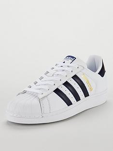 adidas-originals-superstar-trainers-white