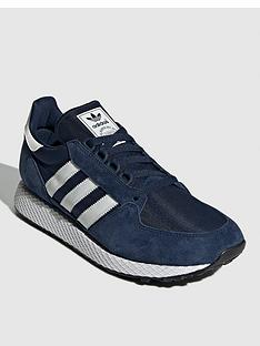 adidas-originals-forest-grove-trainers-navy