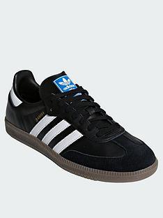 adidas-originals-samba-og-trainers-black