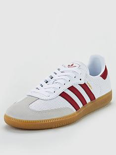 adidas-originals-samba-og-whiteburgundy