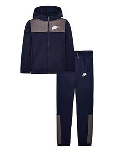 nike-sportswear-boys-hybrid-tracksuit-navynbsp