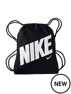 nike-graphic-gym-sack
